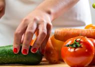 dieta-in-menopausa-consigli