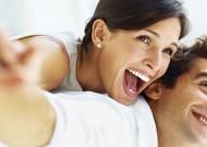 herpes-genitale-trasmissione-prevensione-cura