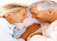 Attività-sessuale-in-menopausa