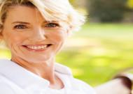 osteoporosi-in-menopausa