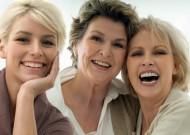 laser ginecologico percorso donna