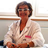 Dott.ssa Adriana Spinetti
