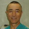 Dott. Marco Gambacciani