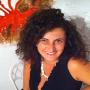 Dott.ssa Maria Chiara Talamo