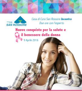 programma_9aprile_singole-1